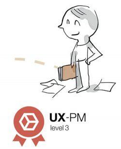 UX-PM Level 3