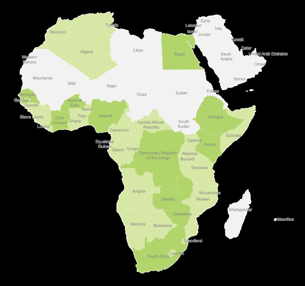 map-mantaray-and-partners